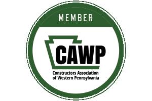Constructors Association of Western Pennsylvania